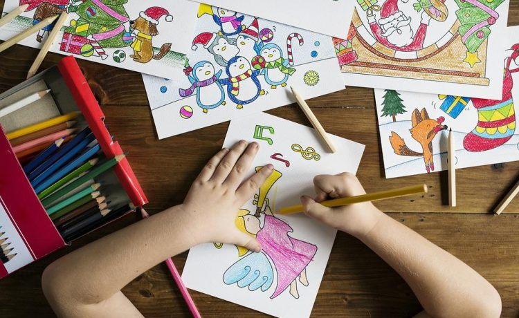 How Schools Are Killing Creativity
