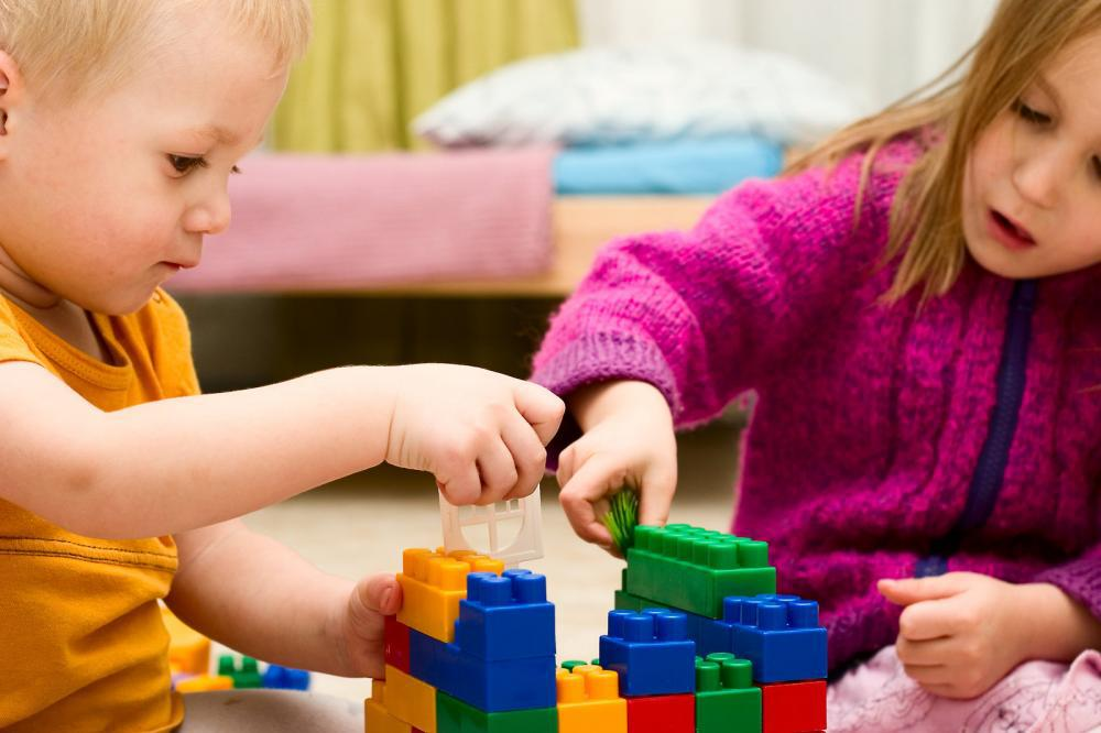 Children are curious by nature. It's why they can stare at the mobile you put up on their cot for hours, why they crawl toward every object you place in front of them and why they put everything into their mouths. Infants and toddlers learn through their senses; the more curious they are, the better […]