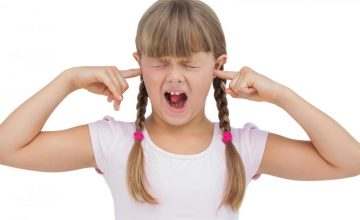 Aggressive Toddler Behaviors and Disciplinary Techniques