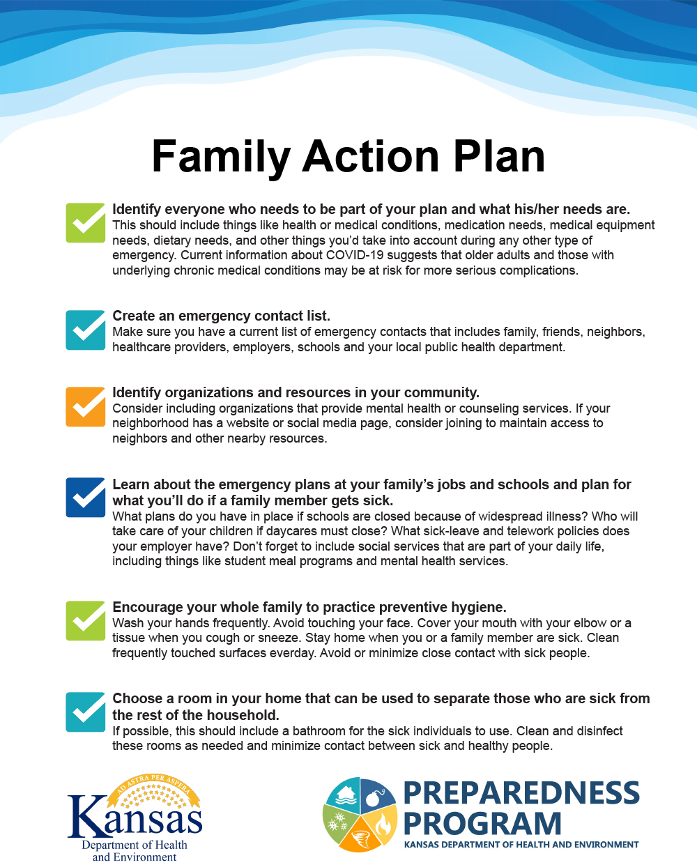 Family_Action_Plan_handout