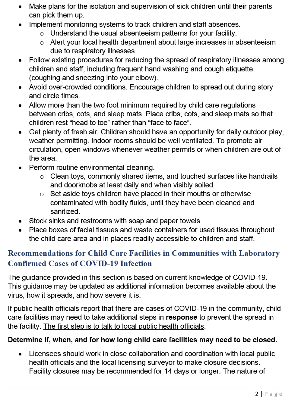 Interim_Guidance_for_Child_Care_Facilities_Licensed_by_KDHE-2