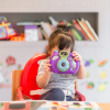 How To Choose the Best Daycare Center For Your Toddler
