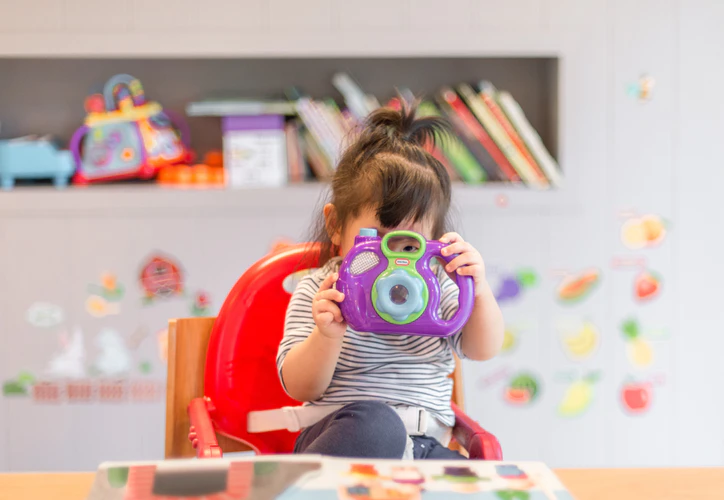 Choosing the best daycare centerfor your toddler isn't easy—especially when you're a first-time parent. It's difficult to leave your little one in the hands of others, which is why you've got to find a daycare center that is qualified to look after your child and keep them safe. Use these tips to find a daycare […]