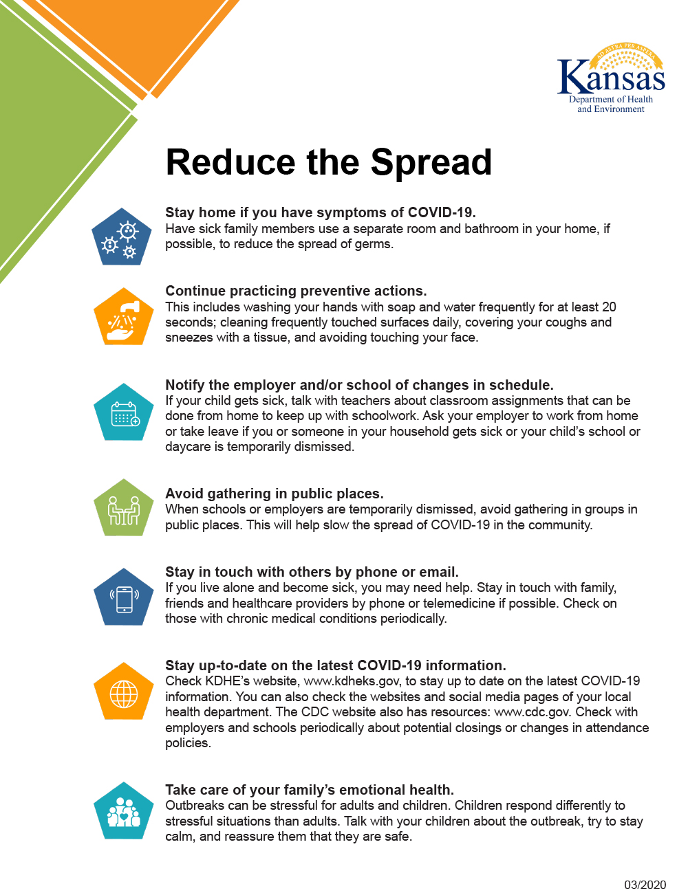 Reduce_the_Spread