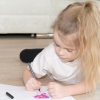 Teaching Your Child The Right Words: 4 Communication Tips