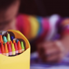 5 Must-Try Learning Activities for Your Child