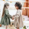 3 Ways to Help Your Child Make Friends